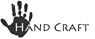 hand craft/ハンドクラフト