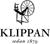 KLIPPAN/クリッパン