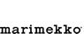 marimekko/マリメッコ