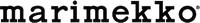 marimekko/マリメッコ ロゴ
