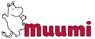 Moomin(Muumi)/ムーミン
