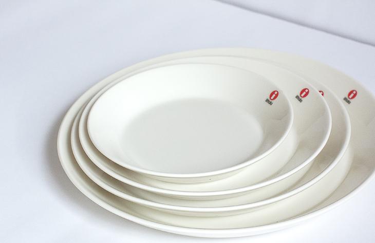 Teema plate 01