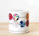 marimekko/マリメッコ/memory game/メモリーゲーム