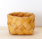 hand craft/�ϥ�ɥ���ե�/��ϥ�ɥᥤ�ɡ��Х����å�SS