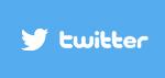 ��� Twitter �ڡ���